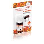Средство от муравьев для разведения в воде Help 10 мл 80274