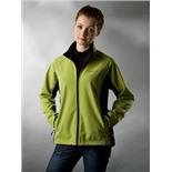 Куртка GUAHOO Softshell Jacket 751J-LM (2XL)