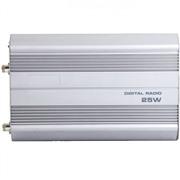 Hytera RD625 UHF