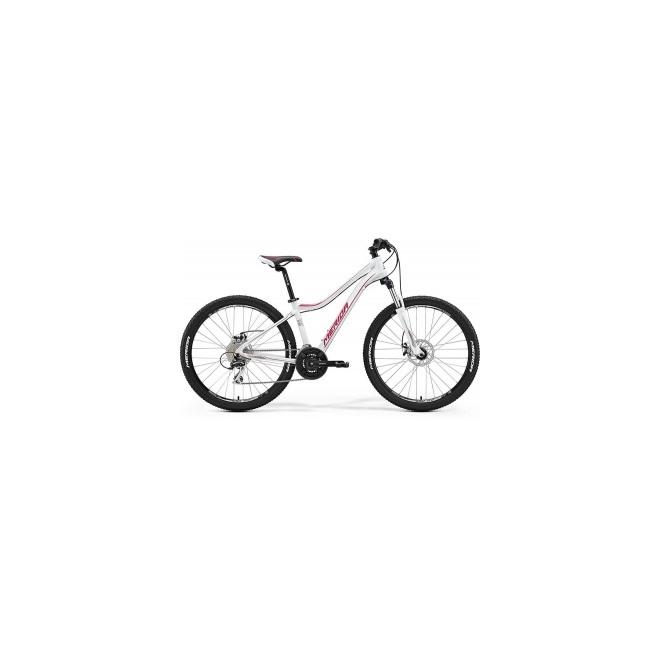 Велосипед Merida Juliet 6.20MD (2017), интернет-магазин Sportcoast.ru