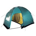 Палатка Tramp Bell 3