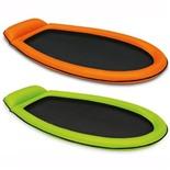 Матрас-сетка для плавания Intex 58836 цвет в ассортименте