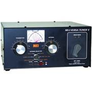 Антенный тюнер MFJ-989D