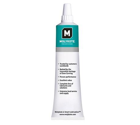 Molykote 1000 (100 гр.)