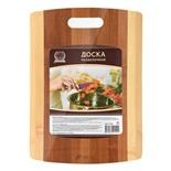 Доска разделочная Marmiton бамбук 35х25 см 17136