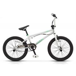 "Велосипед Stels Tyrant 20"" V020, интернет-магазин Sportcoast.ru"