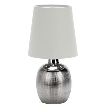 Настольная лампа FH4313