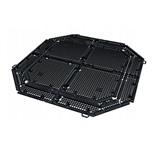 Решеткадляоснованиякомпостера400-900л Graf Thermo/Eco-King626100
