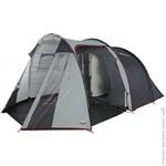 5-местные палатки