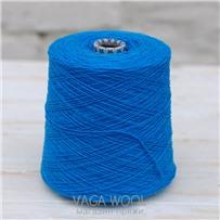 Пряжа Pastorale, 222 Лагуна, 175м/50г, шерсть ягнёнка, Vaga Wool
