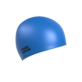 Light Silicone Solid