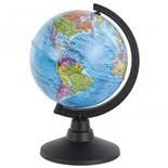 Глобус политический Globen Классик d120 мм К011200002