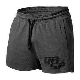 Спортивные шорты GASP Pro GASP Shorts, серые