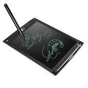 Графический Планшет для рисования 12 LCD Writing Tablet
