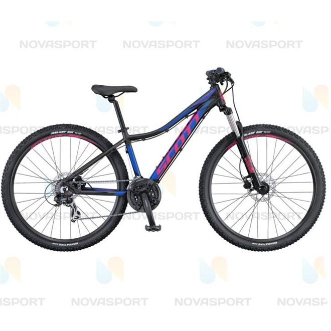 Велосипед Scott Contessa 730 (2016), интернет-магазин Sportcoast.ru