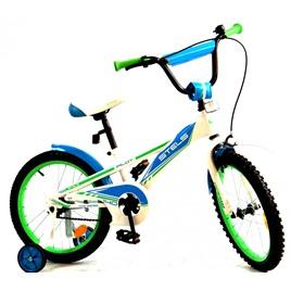 "Велосипед Stels 16"" Pilot 140, интернет-магазин Sportcoast.ru"