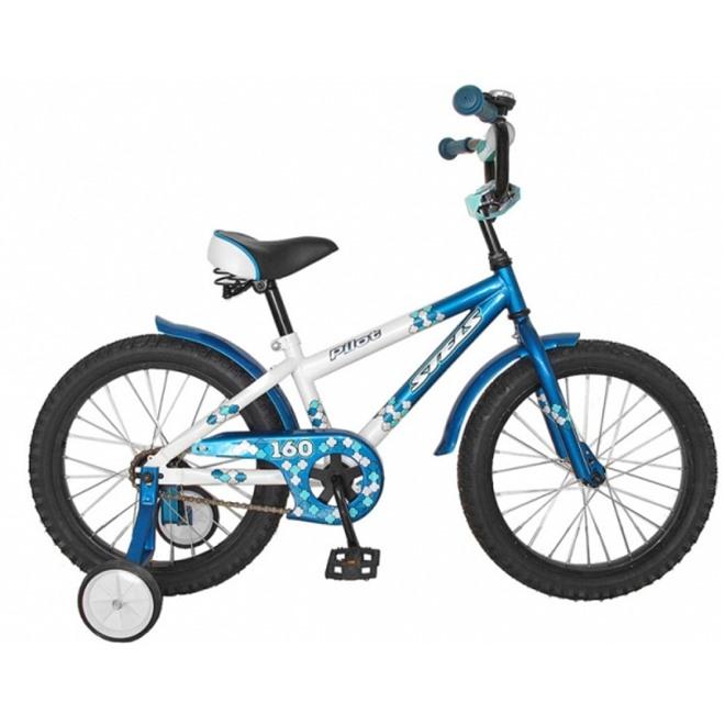 Велосипед Stels Pilot 160 16 (2016), интернет-магазин Sportcoast.ru