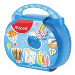 Набор для творчества Maped Color'Peps Jumbo 897416