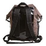 Рюкзак водонепроницаемый Sarma 50л (С008-2)