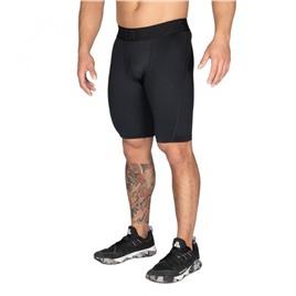 Спортивные шорты Better Bodies Essex 9 Inch Shorts, черные