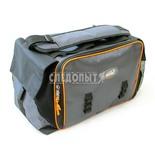 Сумка рыболовная Следопыт Lure Bag XL 40х28х24 см PF-BBK-01