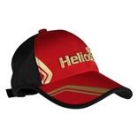 Бейсболка Helios HS-BR-303-04B