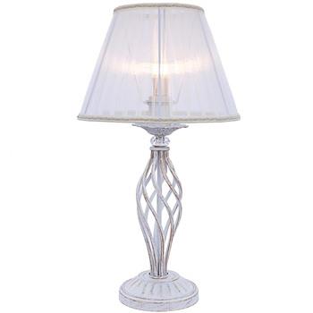 Настольная лампа HT 77313/1 WG