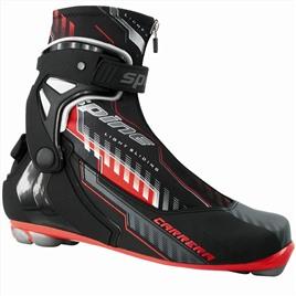 Ботинки NNN SPINE Carrera 197, интернет-магазин Sportcoast.ru