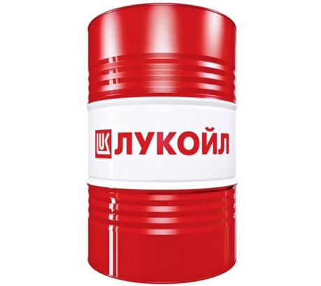 Моторное масло Лукойл Супер 10W-40 SG/CD (1л.) розлив