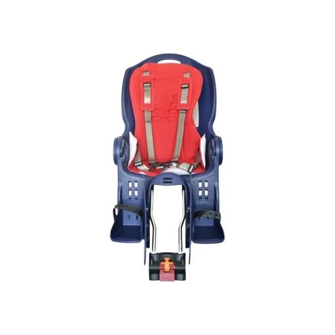 Велокресло детское SW-ВС-135/280002, интернет-магазин Sportcoast.ru