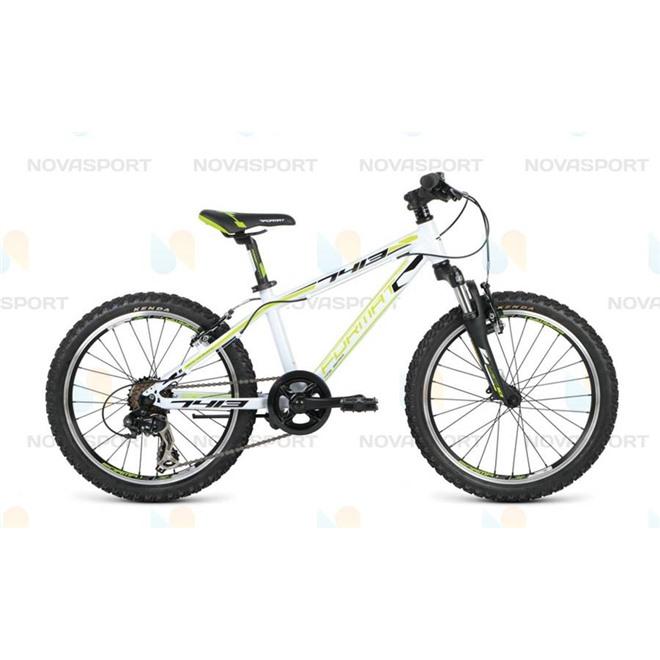 Велосипед FORMAT 7413 Boy (2016)  , интернет-магазин Sportcoast.ru
