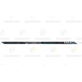 Лыжи TISA Sport Wax N90915 , интернет-магазин Sportcoast.ru