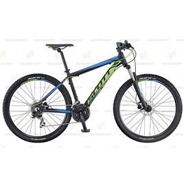Велосипед Scott Aspect 960 (2016), интернет-магазин Sportcoast.ru