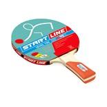 Ракетка для настольного тенниса Level 100, 60210