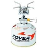 Газовая горелка Kovea КВ-0409