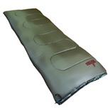 Спальный мешок Totem Ember (Правый)