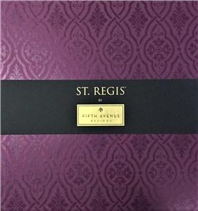 Купить обои York ST Regis в магазине sovatd.ru
