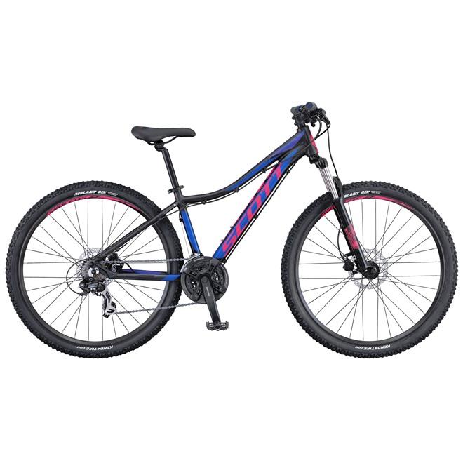 Велосипед Scott Contessa 730, интернет-магазин Sportcoast.ru