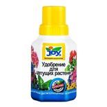 Лигногумат JOY для цветущих растений 0,25л